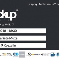 FuckUp Nights Koszalin // vol.7